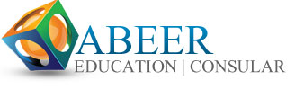 Abeer Education