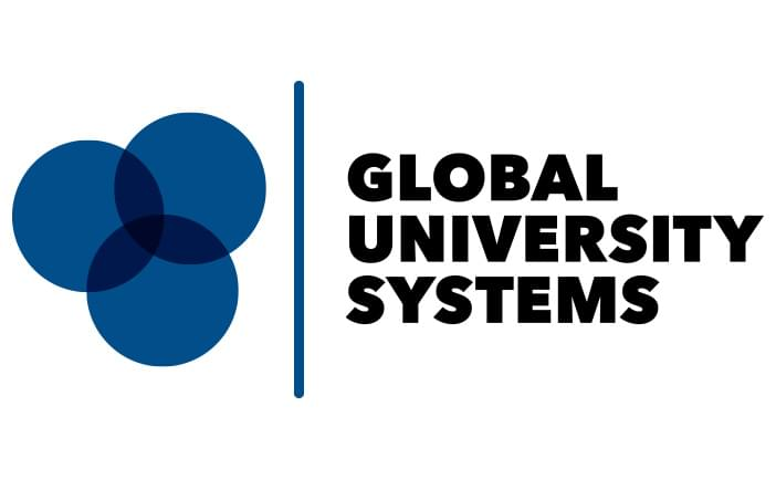 Global University Systems