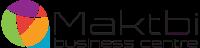 Maktbi